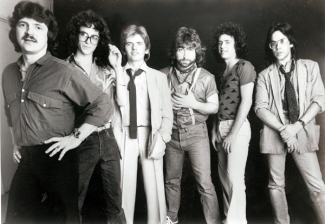 Toto-band-Africa-David-Paich-interview.jpg