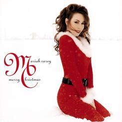 Merry_Christmas_Mariah_Carey.png