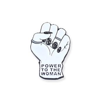 powertowomanbc