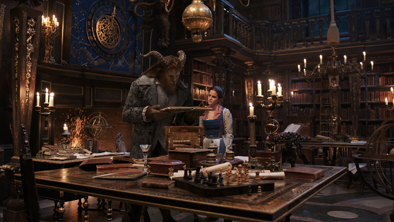 beauty_and_the_beast_1_-_dan_stevens_emma_watson_-_still_-_h_-_2016.jpg