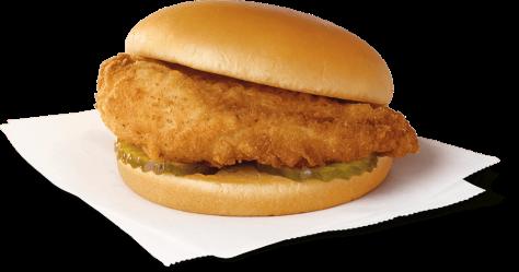 CFA_PDP_Chick-Fil-A-Sandwich_1085