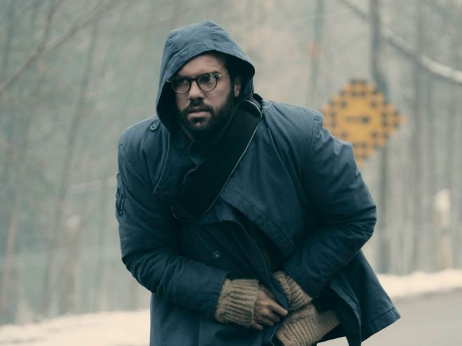 the-handmaids-tale-episode-7-recap-hey-there-luke-3