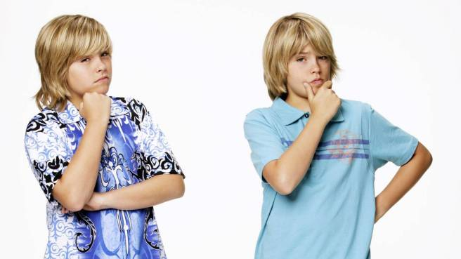 The-Suite-Life-of-Zack-and-Cody-6