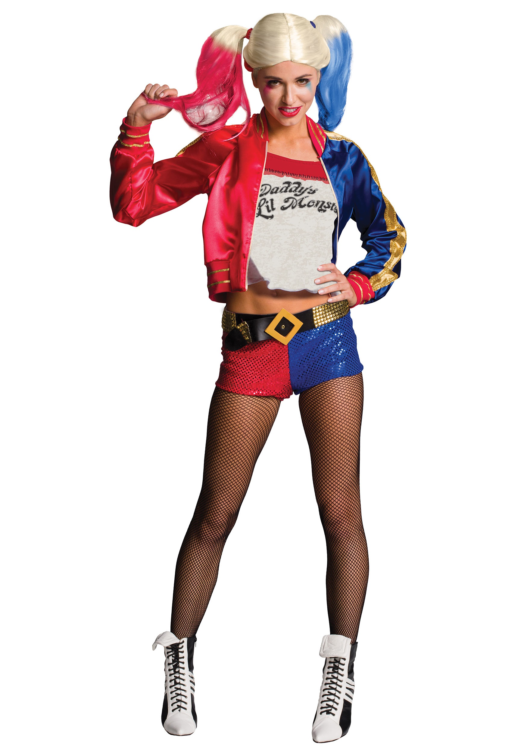 5 quick affordable halloween costumes for the once enterprising millennial how to learn your. Black Bedroom Furniture Sets. Home Design Ideas